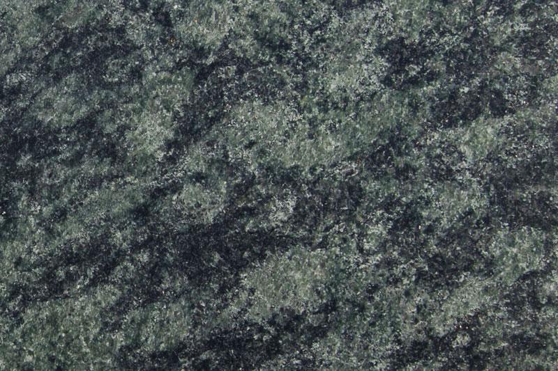 Verde-Oliva