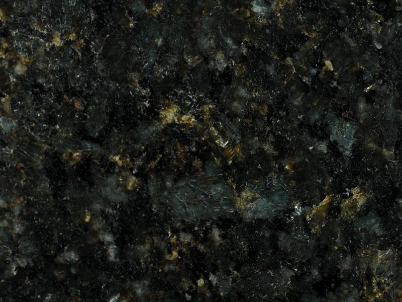 Verde-Ubatuba
