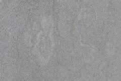 Barediglio Nuvolato Homokfujt