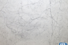 Bianco Carrara-Cd