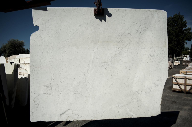 Carrara -C-