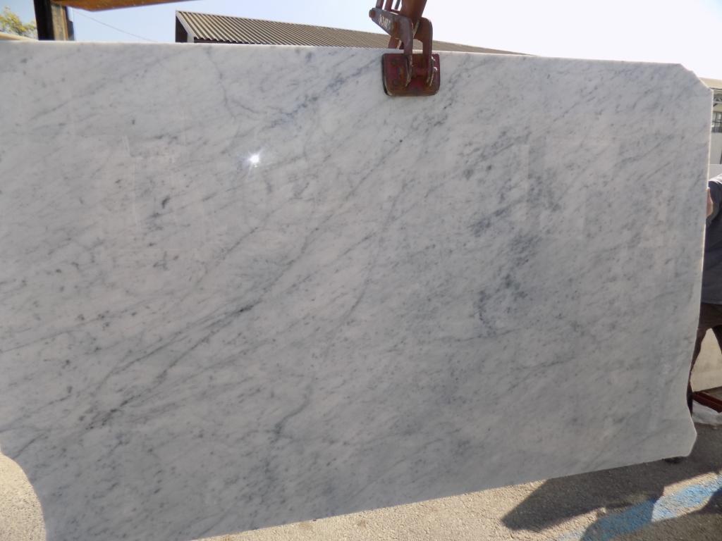 Carrara Cd 002
