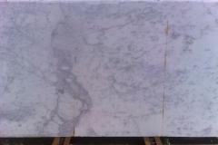 Bianco C-Statuario