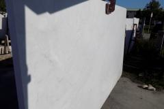 Carrara C Extra 005 Cm Iii