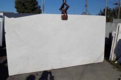 Carrara C Extra 005 Cm Iv