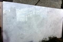 Carrara C.M