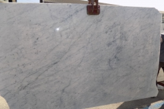 Carrara Cd 002