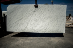 Carrara -Cd- Extra