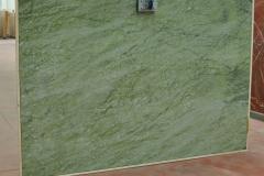 Verde Giada 56