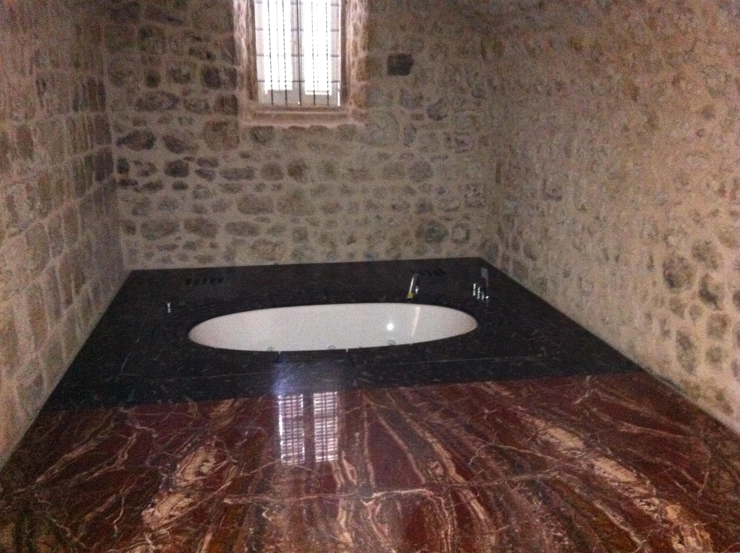 Vegyes_Dubrovnik 1