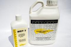 Impregnálószerek - MGT 7
