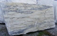 marble_main_paonazzo_mis